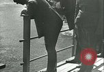 Image of German recruits France, 1941, second 55 stock footage video 65675020676