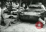 Image of German soldiers France, 1941, second 3 stock footage video 65675020679