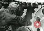 Image of German soldiers France, 1941, second 6 stock footage video 65675020679
