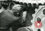 Image of German soldiers France, 1941, second 8 stock footage video 65675020679