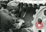 Image of German soldiers France, 1941, second 9 stock footage video 65675020679