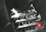 Image of German soldiers France, 1941, second 10 stock footage video 65675020679