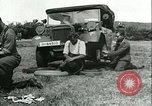 Image of German soldiers France, 1941, second 17 stock footage video 65675020679