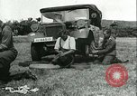 Image of German soldiers France, 1941, second 18 stock footage video 65675020679
