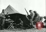Image of German soldiers France, 1941, second 19 stock footage video 65675020679
