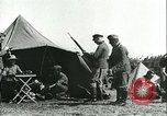Image of German soldiers France, 1941, second 20 stock footage video 65675020679