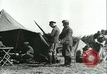 Image of German soldiers France, 1941, second 21 stock footage video 65675020679