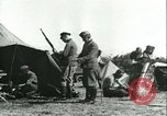 Image of German soldiers France, 1941, second 22 stock footage video 65675020679