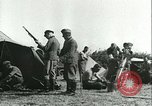 Image of German soldiers France, 1941, second 23 stock footage video 65675020679