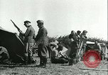Image of German soldiers France, 1941, second 24 stock footage video 65675020679