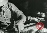 Image of German soldiers France, 1941, second 25 stock footage video 65675020679