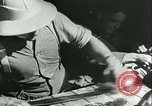 Image of German soldiers France, 1941, second 27 stock footage video 65675020679