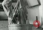 Image of German soldiers France, 1941, second 31 stock footage video 65675020679