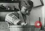 Image of German soldiers France, 1941, second 32 stock footage video 65675020679