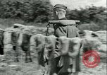 Image of German soldiers France, 1941, second 46 stock footage video 65675020679