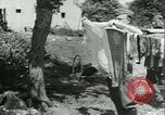 Image of German soldiers France, 1941, second 48 stock footage video 65675020679