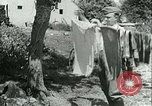 Image of German soldiers France, 1941, second 49 stock footage video 65675020679