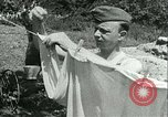 Image of German soldiers France, 1941, second 50 stock footage video 65675020679