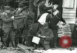 Image of German soldiers France, 1941, second 56 stock footage video 65675020679