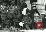 Image of German soldiers France, 1941, second 57 stock footage video 65675020679