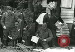 Image of German soldiers France, 1941, second 58 stock footage video 65675020679
