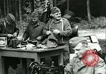 Image of German soldiers France, 1941, second 60 stock footage video 65675020679
