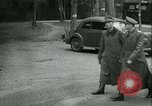 Image of Adolf Hitler Berlin Germany, 1940, second 3 stock footage video 65675020687