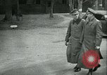 Image of Adolf Hitler Berlin Germany, 1940, second 4 stock footage video 65675020687