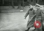 Image of Adolf Hitler Berlin Germany, 1940, second 5 stock footage video 65675020687