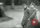 Image of Adolf Hitler Berlin Germany, 1940, second 6 stock footage video 65675020687