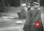 Image of Adolf Hitler Berlin Germany, 1940, second 7 stock footage video 65675020687