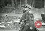 Image of Adolf Hitler Berlin Germany, 1940, second 8 stock footage video 65675020687