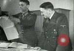 Image of Adolf Hitler Berlin Germany, 1940, second 17 stock footage video 65675020687
