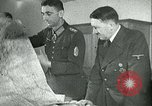 Image of Adolf Hitler Berlin Germany, 1940, second 19 stock footage video 65675020687