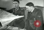Image of Adolf Hitler Berlin Germany, 1940, second 20 stock footage video 65675020687