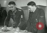 Image of Adolf Hitler Berlin Germany, 1940, second 22 stock footage video 65675020687