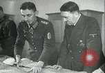 Image of Adolf Hitler Berlin Germany, 1940, second 23 stock footage video 65675020687