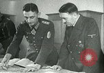 Image of Adolf Hitler Berlin Germany, 1940, second 24 stock footage video 65675020687