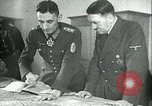 Image of Adolf Hitler Berlin Germany, 1940, second 25 stock footage video 65675020687