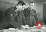Image of Adolf Hitler Berlin Germany, 1940, second 26 stock footage video 65675020687