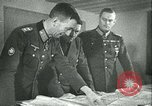 Image of Adolf Hitler Berlin Germany, 1940, second 27 stock footage video 65675020687