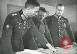Image of Adolf Hitler Berlin Germany, 1940, second 28 stock footage video 65675020687