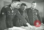 Image of Adolf Hitler Berlin Germany, 1940, second 29 stock footage video 65675020687