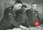 Image of Adolf Hitler Berlin Germany, 1940, second 30 stock footage video 65675020687