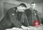 Image of Adolf Hitler Berlin Germany, 1940, second 31 stock footage video 65675020687