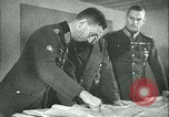 Image of Adolf Hitler Berlin Germany, 1940, second 33 stock footage video 65675020687