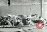 Image of German submarine Germany, 1940, second 29 stock footage video 65675020690