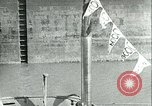 Image of German submarine Germany, 1940, second 30 stock footage video 65675020690