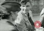 Image of German submarine Germany, 1940, second 33 stock footage video 65675020690