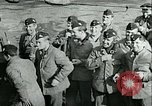 Image of German submarine Germany, 1940, second 47 stock footage video 65675020690